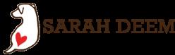 Sarah Deem Ceramics